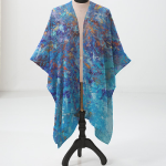 Creation Sheer Wrap