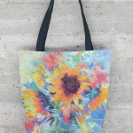 Play Day Tote